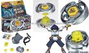 Toupie-beyblade-metal-fusion-Thermal-Pisces-DF145BS-BEYBLADE-SHOP