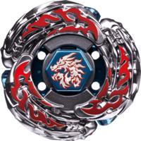 200px-L-Drago Destroy F;S