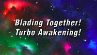 Beyblade Burst Turbo Episode 48