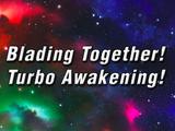 Beyblade Burst Turbo - Episode 48