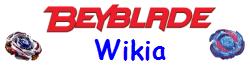 Beyblade wiki0-wordmark