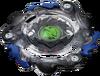 LayerDark-XNepstriusN4