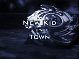 Beyblade: G-Revolution - Episode 01