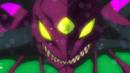 Beyblade Burst God Kreis Satan 2Glaive Loop avatar 5