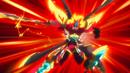 Beyblade Burst God Sieg Xcalibur 1 Iron avatar 18