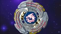 Metal Fusion - 35 - Französisch