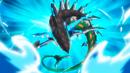 Beyblade Burst Chouzetsu Emperor Forneus 0 Yard avatar 19