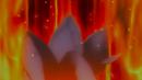 Beyblade Burst Gigant Gaia Quarter Fusion avatar