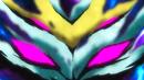 Beyblade Burst God Nightmare Longinus Destroy avatar 2