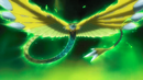 Beyblade Burst Quad Quetzalcoatl Jerk Press avatar 14