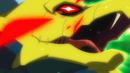 Beyblade Burst Quad Quetzalcoatl Jerk Press avatar 22