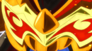 Beyblade Burst Superking Glide Ragnaruk Wheel Revolve 1S avatar 14