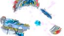 BBGT Ace Dragon Shattered