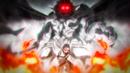 Beyblade Burst God Spriggan Requiem 0 Zeta avatar 31