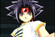 Ray-kon-beyblade-for-everybody-17512389-600-400-jpg