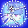 Sophie14500