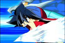 Takao dragoon 02