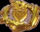 Z Achilles (G1 Gold Ver)