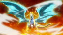 Beyblade Burst Gachi Grand Dragon Sting Charge Zan avatar 24