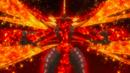 Beyblade Burst Gachi Venom-Erase Diabolos Vanguard Bullet avatar 20