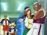 Beyblade G-Revolution Episode 11 HQ English Dub 334200