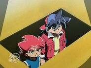 Beyblade G-Revolution Episode 27 134034