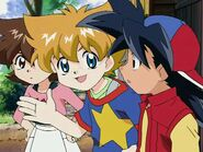 Beyblade V Force Episode 41 -English Dub- -Full- 1008174