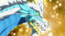 Beyblade Burst Gachi Grand Dragon Sting Charge Zan avatar 27