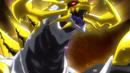 Beyblade Burst Gachi Prime Apocalypse 0Dagger Ultimate Reboot' avatar 37