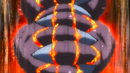 Beyblade Burst Gigant Gaia Quarter Fusion avatar 20