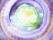 Beyblade G-Revolution Episode 30 -English Dub- -Full- 194728