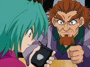 Beyblade V Force Episode 41 -English Dub- -Full-.1(1) 178578