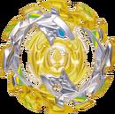 Emperor Forneus (RLC 10 01 Ver)