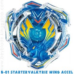 Personnage-valto-aoi-beyblade-burst-anime-character-valkyrie-wing-accele-owner