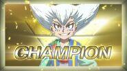 Pheng the champion