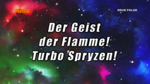 Turbo - 35 - Deutsch