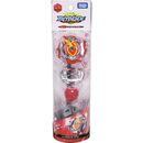 ZA .11.Xt Takara Tomy Packaging