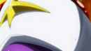Beyblade Burst Gachi Big Bang Genesis Hybrid avatar 10