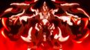 Beyblade Burst Gachi Prime Apocalypse 0Dagger Ultimate Reboot' avatar 24