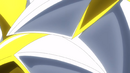 Beyblade Burst Gachi Regalia Genesis Hybrid avatar 28