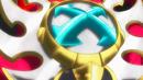 Beyblade Burst God Sieg Xcalibur 1 Iron avatar 11