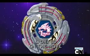Beyblade MEetal Fusion Episode 35