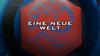Beywheelz - 13 - Deutsch