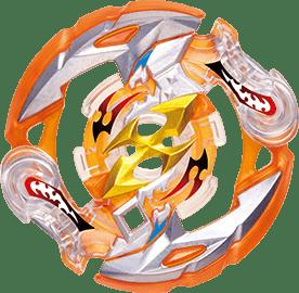 LC0's avatar