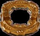 6 (G1 Bronze Ver)