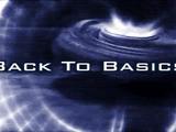 Beyblade: G-Revolution - Episode 40