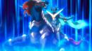 Beyblade Burst God God Valkyrie 6Vortex Reboot avatar 6