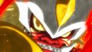 Beyblade Burst God Spriggan Requiem 0 Zeta avatar 13