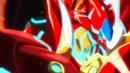 Beyblade Burst Superking Super Hyperion Xceed 1A avatar 12