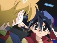 Beyblade season 2 episode 46 black & white evil powers english dub.1 (1) 45600